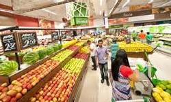 PROCON-SP Fiscalizará Preços de Produtos da Cesta Básica
