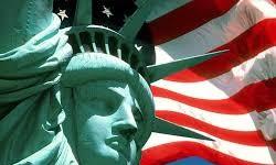 EUA  Dívida Pública de 136% do PNB, de US$ 17 TRI, pode chegar a  US$ 33 TRI até 2030