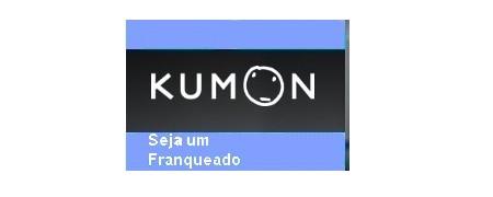 KUMON - Franquia segue em Expansão como Alternativa de Negócio para Retomada da Economia