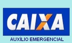 AUXÍLIO EMERGENCIAL - Governo totaliza R$ 197 BI em desembolsos