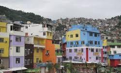ALIMENTOS - Preços em Alta e Renda em Queda devem agravar FOME no Brasil