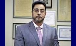 JUIZ BRETAS x CRISTIANO ZANIN - Juiz ordena sequestro de R$ 237 Milhões em bens do advogado de LULA