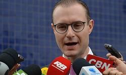 CRISTIANO ZANIN acusa Juiz BRETAS de buscar criar manchetes e efeitos políticos