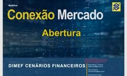 CONEXÃO MERCADO – Abertura dos Mercados – 22.09.2020