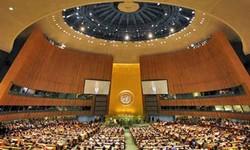 BOLSONARO NA ONU apequena o Brasil, segundo especialista