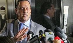 LAVAJATO RIO denuncia adv Frederick WASSEF e presidente da FECOMERCIO