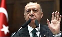 TURQUIA - Governo critica Washington por tratar Turquia como Colônia