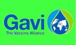 COVAX FACILITY Brasil adere a Aliança para Aceleração da Vacina contra Covid