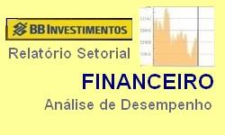 FINANCEIRO - Relatório Setorial de Agosto/2020: Expansão do Crédito vigorosa