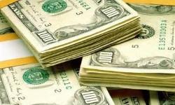 CÂMBIO - Dólar volta a subir e fecha em R$ 5,653, o maior valor em 4 meses