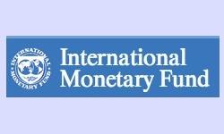FMI prevê recuo de 5,8% para Economia Brasileira