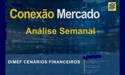 CONEXÃO MERCADO - Análise Semanal em 09.10.2020
