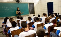 RIO DE JANEIRO Aulas Presenciais retornam em 16 municípios