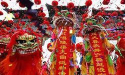 EDITORIAL Hong Kong e Taiwan, Territórios Históricos da China