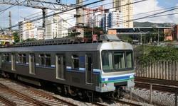 METRO BH - Bolsonaro inclui Linha 2 no Programa de Privatizações