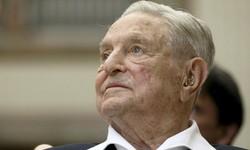 'TRUMP atrapalhou Planos de Soros para impor Nova Ordem Mundial'