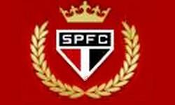 SÃO PAULO 10 x 9 FORTALEZA  Tricolor garante nos pênaltis presença nas 4as de final