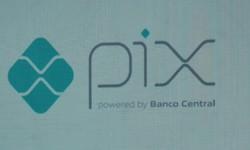 PIX - Saiba como funcionará o novo sistema de pagamentos bancários