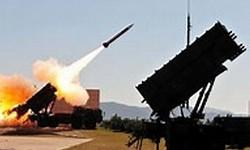 EUA vendem 100 Sistemas Harpoon de Defesa e 400 Mísseis a TAIWAN em desafio à CHINA