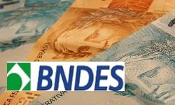 BNDES Apoio Emergencial a Empresas atinge R$ 105 BI