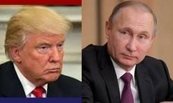 NOVO START - EUA e Rússia tentam salvar Acordo de Limitação de Arsenal Nuclear