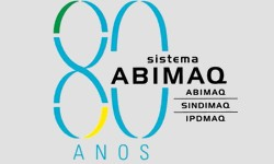 ABIMAQ Ind. de Máquinas e Equipamentos aumenta Vendas em 13,3% em setembro