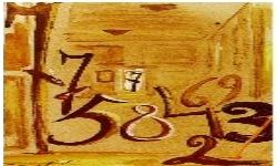 LEI GERAL DE PROTEÇÃO AOS DADOS - Saiba Aqui do que trata a Lei Nº 13.709