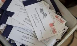 ELEIÇÕES EUA Juiz ordena busca por Cédulas não entregues no Serviço Postal