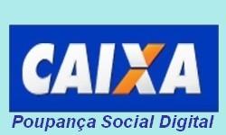 CAIXA atinge 100 milhões de Poupanças Sociais Digitais