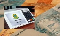VOTO IMPRESSO Mobilização contrária de Especialistas ignora Corrupção na Contagem Eleitoral