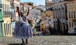 FEIRA VIRTUAL DE FRANQUIA em Salvador em 10.11.2020
