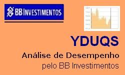 YDUQS - Resultado no 3º trimestre/2020: POSITIVO