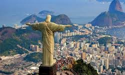 ELEIÇÕES 2020 RIO DE JANEIRO - Conheça os Candidatos a Prefeito