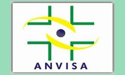 ANVISA envia Missão à China para inspeção de laboratórios de vacinas Coronavac e Oxford