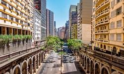 ELEIÇÕES 2020 Porto Alegre Conheça os Candidatos a Prefeito
