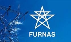 FURNAS contrata ENERGIA SOLAR por 15 anos; R$ 4 BI em investimentos