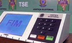 BARROSO: Falha em Computador provocou Atraso na Divulgação da Apuração