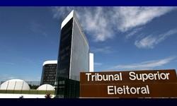 TSE conclui a Totalização dos Votos com 3 horas de atraso