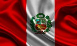 PERU busca 3º presidente em uma semana para tentar sair de crise
