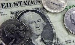 DÓLAR estável em R$ 5,337; IBOVESPA cai 1,05%