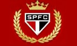 SÃO PAULO 3 x 0 FLAMENGO  nessa 4ª feira