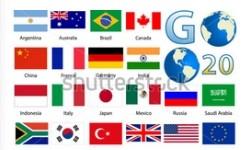 COVID-19 - Líderes Mundiais pedem ao G20 Financiamento para Vacinas e Testes