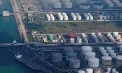CHINA ultrapassa EUA em capacidade de Refino de Petróleo