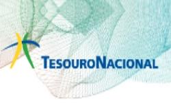 CMN autoriza BC a transferir R$ 325 bi para TESOURO