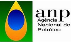 PETRÓLEO - ANP retoma a 17ª Rodada de Licitações de Blocos Exploratórios