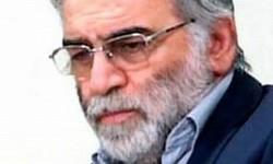 IRÃ - Cientista Nuclear é assassinado. Suspeitas caem sobre Israel