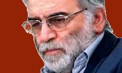 IRÃ - Cientista Nuclear é assassinado. Suspeitas caem sobre Israel. SAIBA TUDO AQUI.