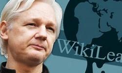 WIKILEAKS revela como CIA acedia a Smartphones e Televisores