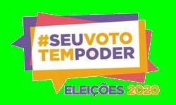 ELEIÇÕES 2020 - Eleitores de 57 Cidades voltam às Urnas para 2º Turno neste domingo