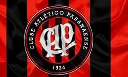 ATLÉTICO PARANAENSE perde para o RIVER PLATE e está fora da Libertadores